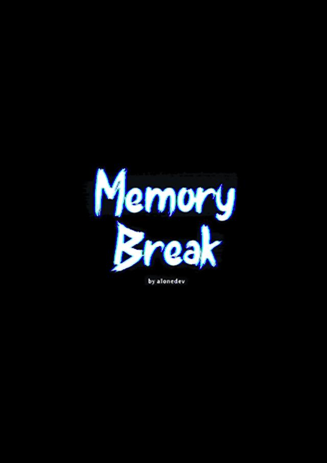 MemoryBreak